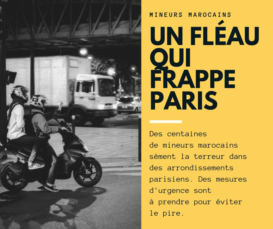 """Résultat de recherche d'images pour """"mineurs marocains"""""""