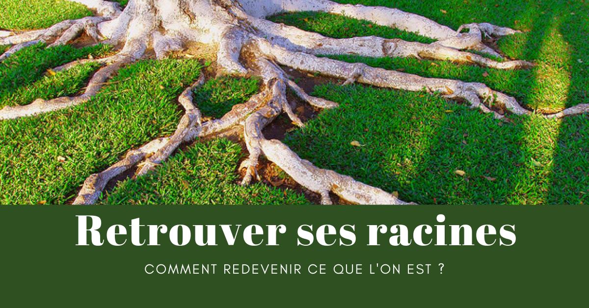 Alors que les médias cherchent à nous imposer un modèle de société « métissé », de plus en plus de Français cherchent au contraire à retrouver leurs racines.