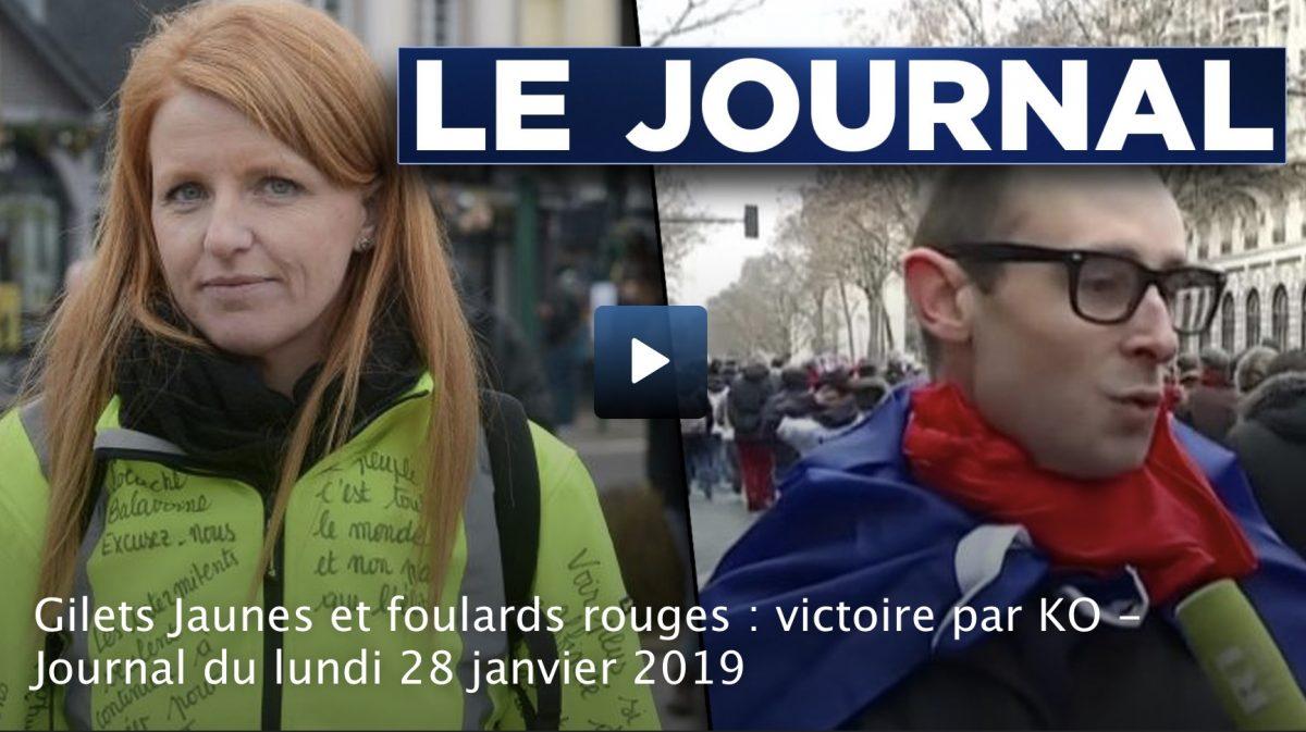 Nouvelles Arrivées vente moins chère qualité supérieure La manifestation des foulards rouges s'est révélée un échec ...